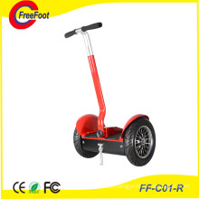 Most Popular 2 Wheel Self Balancing Electric Scooter