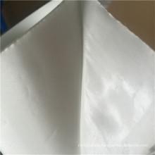 Glass Fiber Cloth Tape for High Temperature Insulation