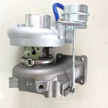 CT26 OEM 17201-68010 17201-74010 Turbocompresseur pour Toyota 3s-Gte