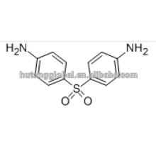4,4'-Diamino-diphenylsulfon-Cas 80-08-0