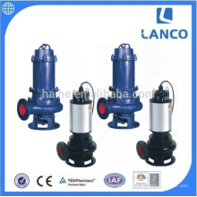 Clean Dirty Water Submersible Pump