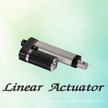 Mini Electric Linear Actuator for Electric Window