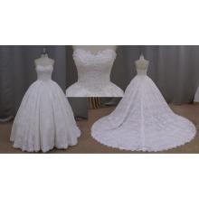Vestidos De Casamento Country Style