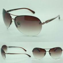 Gafas de sol Peace para mujer (32089 c8-477)