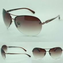 peace sunglasses for woman(32089 c8-477)