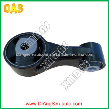 2008-2013 Auto Parts Engine Mount for Toyota (12363-0M040)