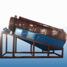 Mingyuan Factory Price Placer Mining Equipment для продажи