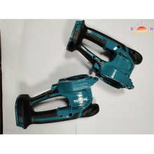 Plastic injection tooling 2k molding and overmolding parts