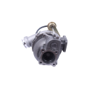 Motor industrial Deutz Volvo S200G Turbo 12709880018