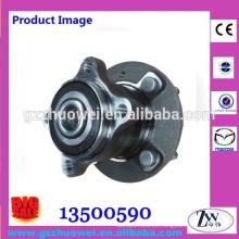Autoteile für Chevrolet Aveo Hinterradnaben-Einheitslager 13500590