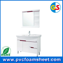 PVC Celuka Sheet