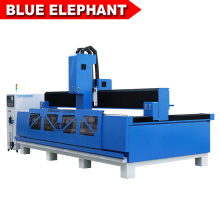 3015 Stone Engraving CNC Router Stone Engraving Machine with Auto Tool Changer