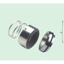 Водяной насос механическое уплотнение на одном конце (HB7)