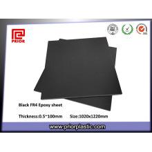 Exportador de China del panel de la fibra de vidrio del tamaño de encargo