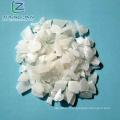 Low-Iron Al2(SO4)3 Aluminium Sulphate 16% 17% min for Drinking water treatment Low-Iron Al2(SO4)3 Aluminium Sulphate 16% 17% min for Drinking water treatment