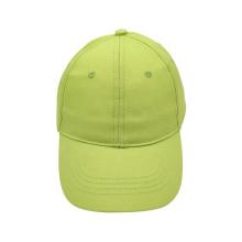 High quality adjustable baseball cap sport 6 panel baseball cap custom logo