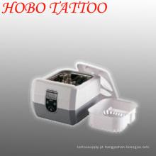Alta Qualidade Digital Ultrasonic Tattoo Cleaner para venda Hb1004-112