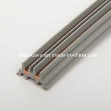 Okawa PVC Charger Strip UL V0