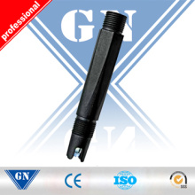 Industrielle Orp-Elektrode (CX-ORP-0200)