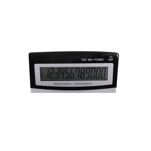 LM-2769 500 DESKTOP CALCULATOR (4)