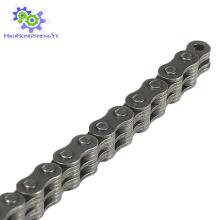 LH0888 (BL488) 40Mn Stahl-Heber-Blatt-Kette