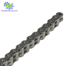LH0888 (BL488) 40Mn Steel Hoisting Leaf Chain