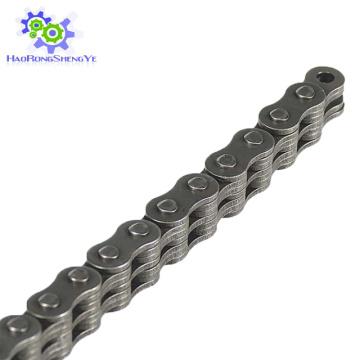 LH1034 (BL534) Cadena estándar de la hoja para la carretilla elevadora