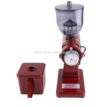 burr coffee grinder home use