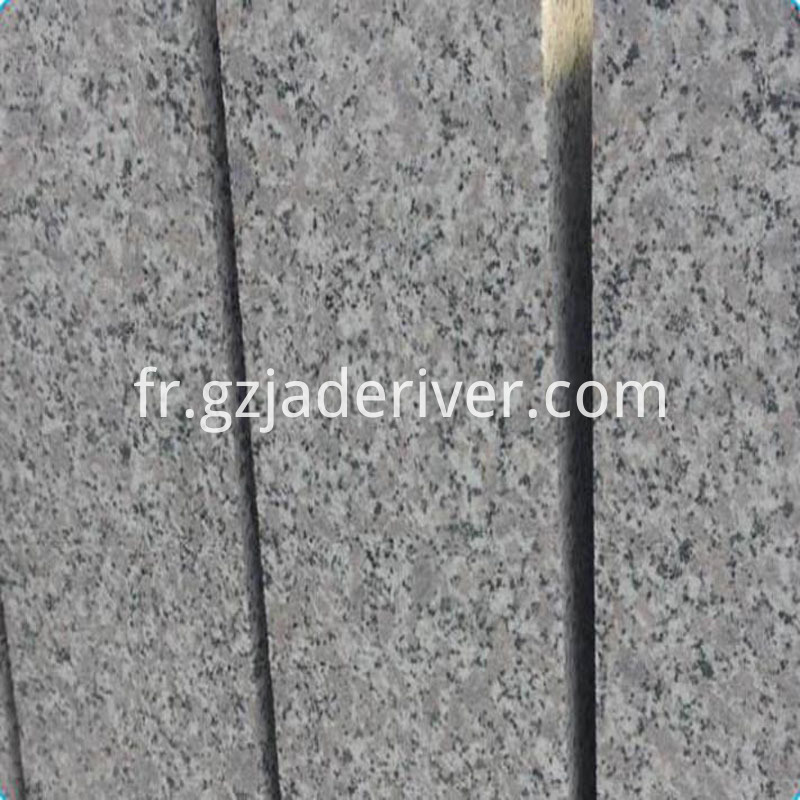 Durable Granite