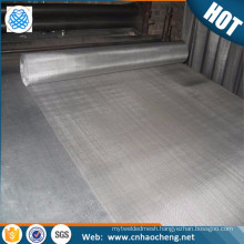 20 micron 316 stainless steel metal filter wire mesh cloth
