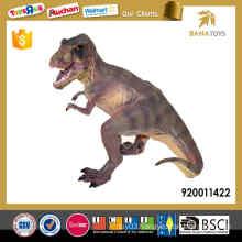 2016 hot children dinosaur games of Tyrannosaurus Rex