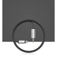 A Audio Adapter for iPhone