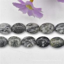 Rare en vrac pierres précieuses naturelles Semi pierre précieuse
