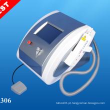 Q-Switch ND YAG laser sobrancelha remoção beleza máquina