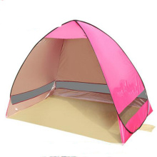 Pop-up Beach Tent Camping Fishing Protective Shelter Cover Outdoor