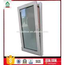 fenêtre en PVC avec verre trempé à utiliser dans les salles blanches fenêtre en PVC avec verre trempé à utiliser dans les salles blanches