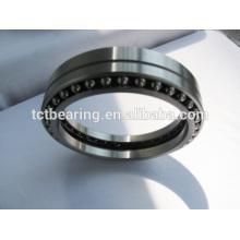 Excavator Bearing Angular Contact Bearings AC463240 with high quality