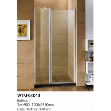Высокое качество Петля душевая стена от двери до стены wtm в 03D13
