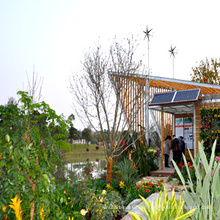 Solar Panels for Home Use, Solar Panels for Homes