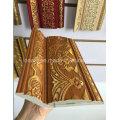 Высокое качество Ирака Популярный дизайн PS Перемещение украшения Карниз