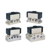 ESP pneumatic EAV series solenoid valve pneumatic air valve