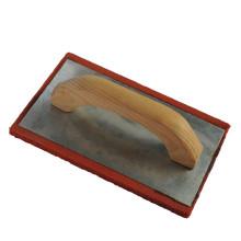 2014 Venda quente de alta qualidade esponja Float St-Pd205