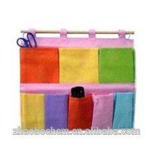 Indigo vat blue 1 Cas.No.482-89-3 «ковбой» производство красителей для одежды