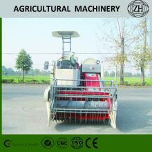 Cheap Combine Harvester Prices  in India