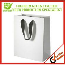Custom Promotional High Quality Printed Paper Bag