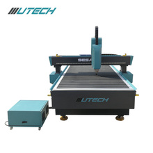 cnc plan carving metal acrylic cnc router