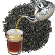 THE CHINA TEA 4011 CHUNMEE leaves wholesale tea for MOROCCO 9371AAA Bag Box Loose Bulk Style Packing Health