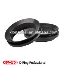 2014 Mechanical V Rings Mini Design Online