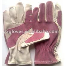 Защитная перчатка для перчаток и перчаток