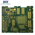 12 Layer 94v0 Electronic Board Prototype PCB